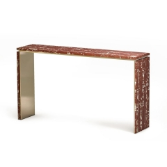 Affordable and Stylish Console and Entry Tables, Console and Sofa Tables