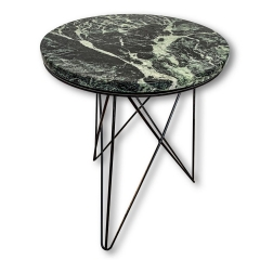 Modern Living Room Side & End Table, Qualified Side Tables